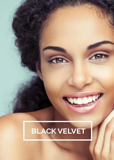 black_velvet