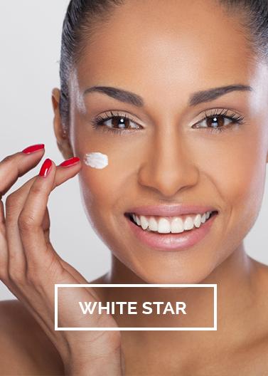 white_star
