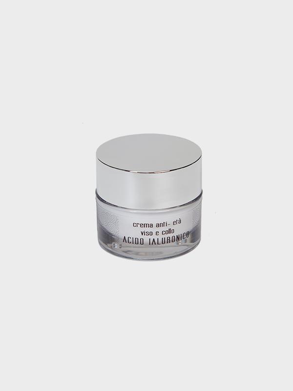 crema-antiage-ialuronico