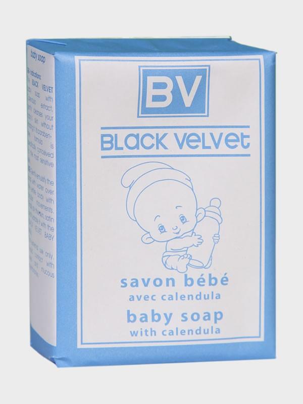 savon-bebe