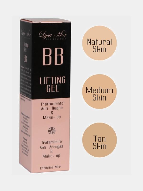 lifting_gel_bb_scatola-con-colori